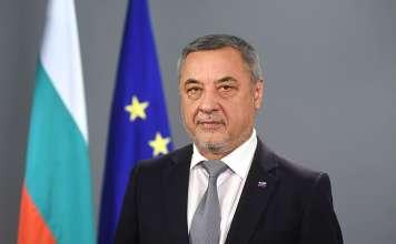 By EU2018BG Bulgarian Presidency [CC BY 2.0 (https://creativecommons.org/licenses/by/2.0)], via Wikimedia Commons
