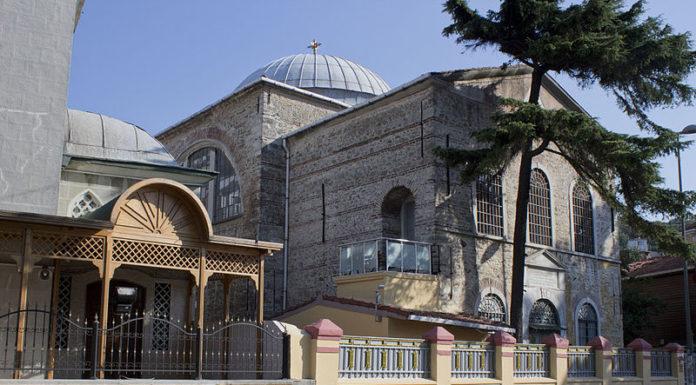 By İhsan Deniz Kılıçoğlu [CC BY-SA 3.0 (https://creativecommons.org/licenses/by-sa/3.0)], from Wikimedia Commons