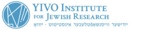 Workshop on Teaching Yiddish